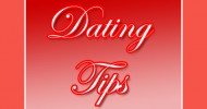 Ten Secrets Women Want Guys to Know