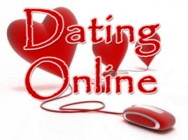 Online Dating, Internet Dating