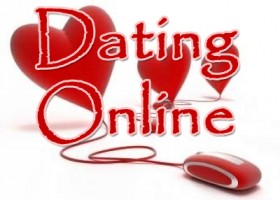 Amore dating site