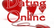 Get More Responses At Dating Sites